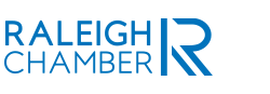 raleigh chamber of commerce